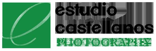Estudio Castellanos